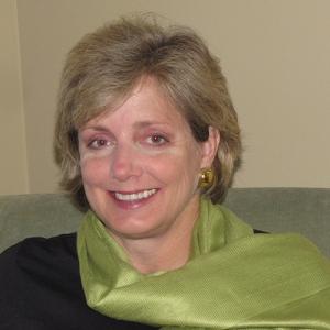 Marcia Hotchkiss
